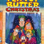 """Peanut Butter Christmas"" Children's S.S. Program"